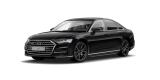 Najnowsze Audi A8 Wynajem do Ślubu, Jaworzno - zdjęcie 4