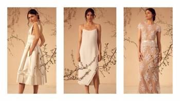 LOFJU - suknie ślubne szycie na miarę, Salon sukien ślubnych Nowy Wiśnicz