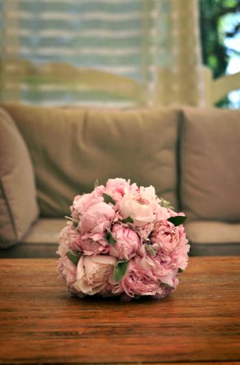 Dekoruj kreatywnie - pracownia florystyczno dekoracyjna, Dekoracje ślubne Zabrze