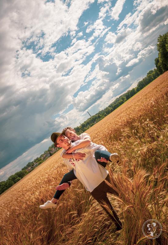 JaruFoto - uwiecznij nieuchwytne (terminy na 2021/22), Siemianowice Śląskie - zdjęcie 1