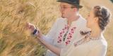 JaruFoto - uwiecznij nieuchwytne (terminy na 2021/22), Siemianowice Śląskie - zdjęcie 3
