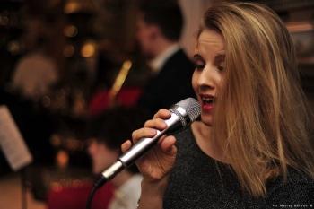 Kasia Nowińska - piano + vocal (najpiękniejsze utwory na ślub) 💕💕💕, Oprawa muzyczna ślubu Lębork