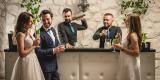 Barman na wesele / Mobilny drink bar - Cocktail Group, Lublin - zdjęcie 1