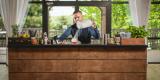 Barman na wesele / Mobilny drink bar - Cocktail Group, Lublin - zdjęcie 6