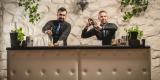 Barman na wesele / Mobilny drink bar - Cocktail Group, Lublin - zdjęcie 8