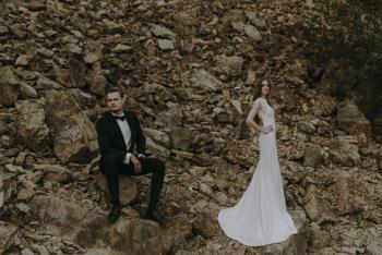 Fotonalewajka - Fotografia & Film | Pasja do tworzenia wspomnień., Fotograf ślubny, fotografia ślubna Leśnica