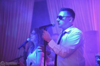 Fokus Band, Zespoły weselne Uniejów