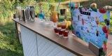 DrinkBarGroup - Obsługa Barmańska - Barman na wesele - Bar mobilny, Bielsko-Biała - zdjęcie 7