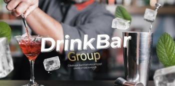 DrinkBarGroup - Obsługa Barmańska - Barman na wesele - Bar mobilny, Barman na wesele Jastrzębie-Zdrój