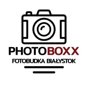 PHOTOboxx Fotobudka, Fotobudka, videobudka na wesele Grajewo
