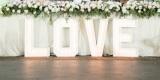 wypożyczalnia eventowa -wazony, świeczniki, krzesła, dywany itp, Zabrze - zdjęcie 4