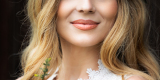 Profesjonalny makijaż ślubny - Make Up Małachowska, Tychy - zdjęcie 4