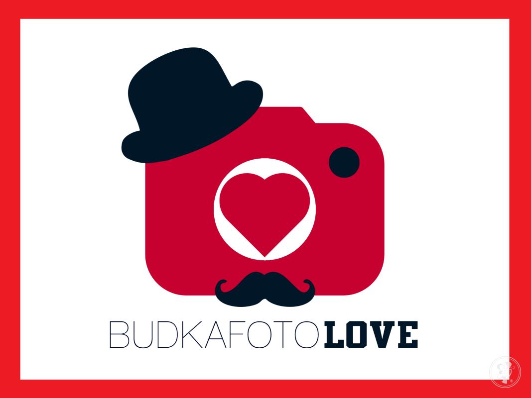 FotoLove - fotobudka&dekoracja - Najlepsza oferta na rynku i promocje!, Kraków - zdjęcie 1