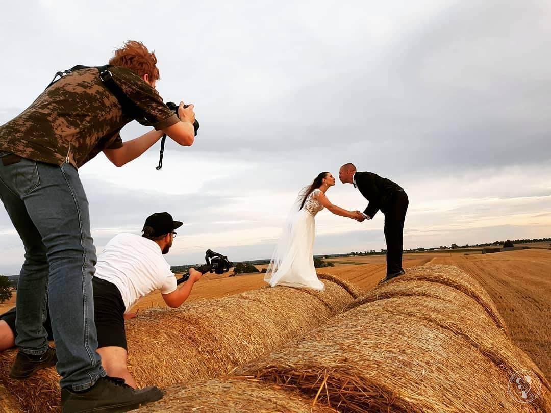 MB Weddings Film ślubny, Lublin - zdjęcie 1