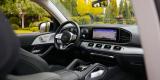 Mercedes GLE 2020r, BMW F30 M-Performance 2014r,VW Passat R-Line 2017r, Białystok - zdjęcie 5