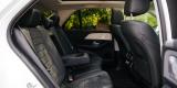 Mercedes GLE 2020r, BMW F30 M-Performance 2014r,VW Passat R-Line 2017r, Białystok - zdjęcie 6
