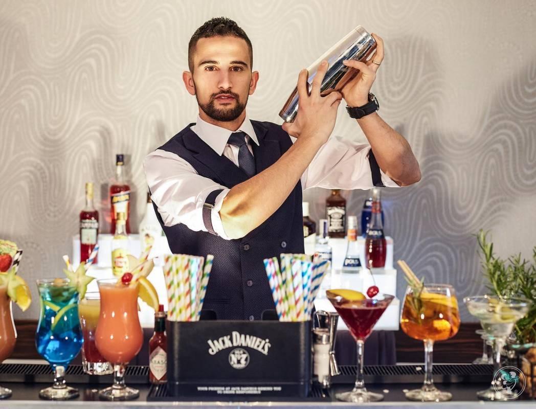 Prestige Bar - Barman na wesele, Olsztyn - zdjęcie 1