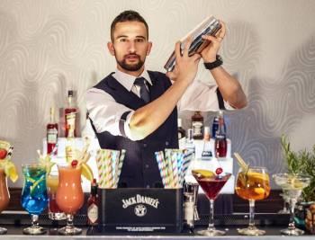 Prestige Bar - Barman na wesele, Barman na wesele Ostróda