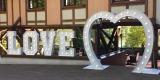 Prestige Bar - Napis Love, Miłość, Olsztyn - zdjęcie 4