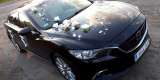 Samochód do ślubu | Auto weselne | Samochód ślubny | Mazda 6 |, Katowice - zdjęcie 2