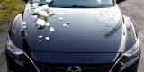 Samochód do ślubu | Auto weselne | Samochód ślubny | Mazda 6 |, Katowice - zdjęcie 3