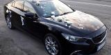 Samochód do ślubu | Auto weselne | Samochód ślubny | Mazda 6 |, Katowice - zdjęcie 4