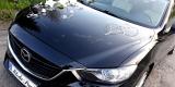 Samochód do ślubu | Auto weselne | Samochód ślubny | Mazda 6 |, Katowice - zdjęcie 5