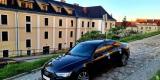 Audi A6 S-line 2020, Przemyśl - zdjęcie 4