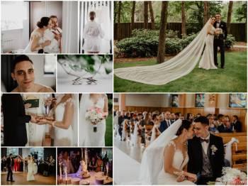 Contrast Studio, Kamerzysta na wesele Świerzawa