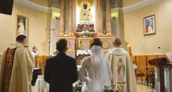 Transmisja Waszego ślubu online - slubyonline, Kamerzysta na wesele Różan