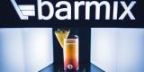 Barmix Automat do drinków / Wynajem, Żory - zdjęcie 5