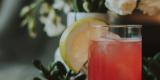 Barmix Automat do drinków / Wynajem, Żory - zdjęcie 6