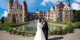 Fotografia ślubna-Fotosiudak=kreatywnie! Zapytaj mnie o swoją datę! ;), Bielsko-Biała - zdjęcie 3