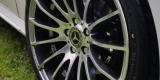 Now odsłona Mercedesa Cla AMG piękne felgi 19 oraz grill Panamerica✨, Wadowice Sucha Beskidzka - zdjęcie 5