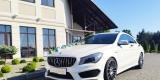 PIĘKNY Mercedes Cla AMG💥MEGA PROMOCJA PAKIET LISTOPAD 450zl/4h 💥, Wadowice Sucha Beskidzka - zdjęcie 3