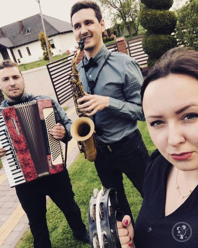 Zespół Muzyczny KAMARA na Twoje wesele!, Gdynia - zdjęcie 1
