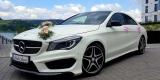 Wynajem limuzyn  Mercedes-Benz do Ślubu, Nowy Sącz - zdjęcie 3