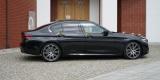 Samochód do ślubu BMW 5 , MUSTANG GT , MASERATI GHIBLI SQ4 oraz inne, Olsztyn - zdjęcie 2
