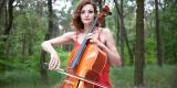 Wedding Cello - oryginalna oprawa ślubu na wiolonczeli elektrycznej, Poznań - zdjęcie 5