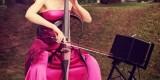 Wedding Cello - oryginalna oprawa ślubu na wiolonczeli elektrycznej, Poznań - zdjęcie 2