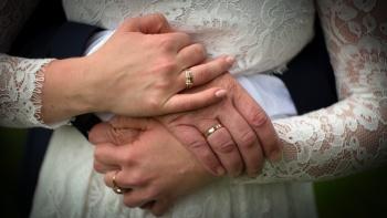 TELEDYSK WESELNY | 4K | DRON | do 4 kamer | Terminy na 2021 i 2022, Kamerzysta na wesele Żory