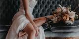 Your Wedding Day Marta Imiolczyk, Zawiercie - zdjęcie 3
