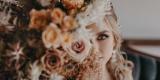 Your Wedding Day Marta Imiolczyk, Zawiercie - zdjęcie 4