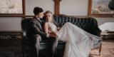 Your Wedding Day Marta Imiolczyk, Zawiercie - zdjęcie 6