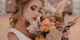 Your Wedding Day Marta Imiolczyk, Zawiercie - zdjęcie 2