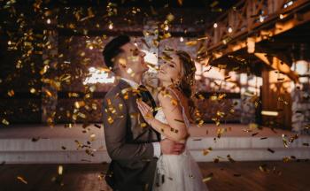 Your Wedding Day Marta Imiolczyk, Wedding planner Zawiercie