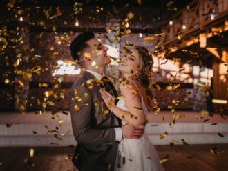 Your Wedding Day Marta Imiolczyk,  Zawiercie