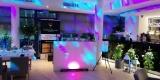 Korkowelove Drink bar | Barman na Wesele, Urodziny | Usługi Barmańskie, Legnica - zdjęcie 6