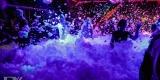 Pokaz laserowy na Waszym weselu , mega atrakcja - 5 laserów KVANT, Stalowa Wola - zdjęcie 8
