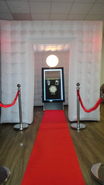 ⭐Fotolustro na imprezy ⭐ Selfie-Mirror ⭐Drink Bar ⭐ Hit na wesele⭐, Fotobudka, videobudka na wesele Tarnogród
